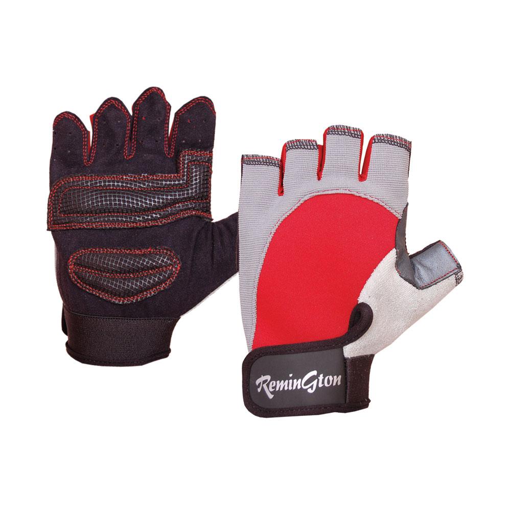 Cycling Gloves Remington Sports