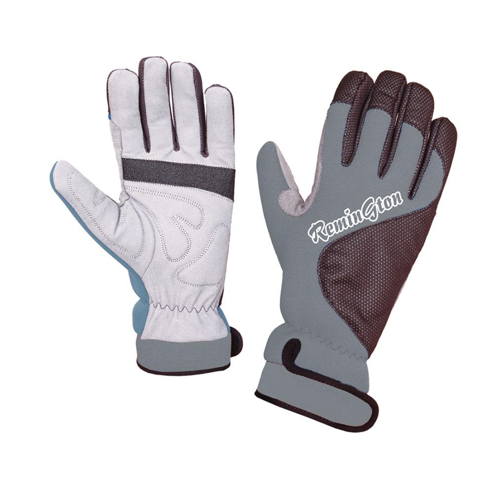 Sailing Gloves Remington Sports